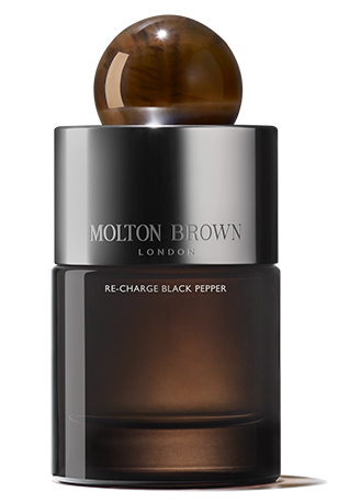 Re-charge Black Pepper Eau de Parfum. BUY NOWr