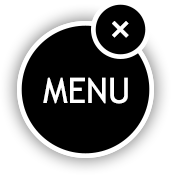 Close Mobile Menu