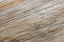 Heartening white cedarwood