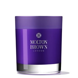 Molton Brown EU  Ylang-Ylang Single Wick Scented Candle