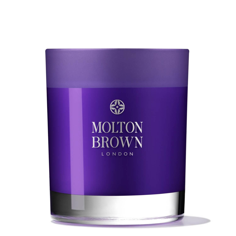 Ylang Ylang Single Wick Candle by Molton Brown