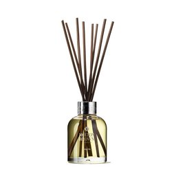 Molton Brown USA  Gingerlily Aroma Reed Diffuser