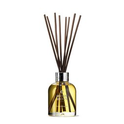 Molton Brown EU  Orange & Bergamot Aroma Reed Diffuser