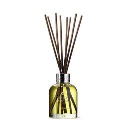 Molton Brown UK Ylang-Ylang Aroma Reed Diffuser