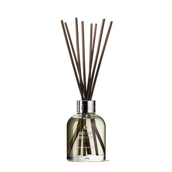 Coco and Sandalwood Aroma Reeds. Buy NOW