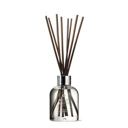 Molton Brown EU | Delicious Rhubarb & Rose Aroma Reed Diffuser