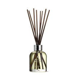 Molton Brown USA  Tobacco Absolute Aroma Reed Diffuser