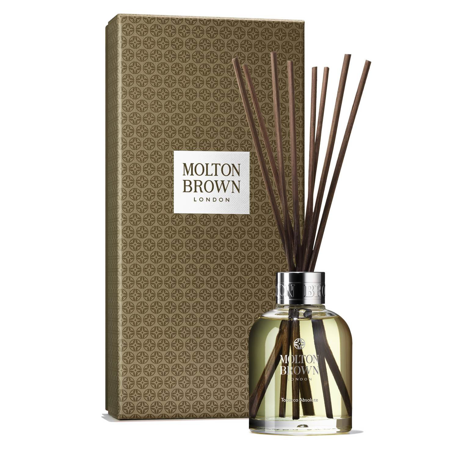 Tobacco Absolute Aroma Reeds