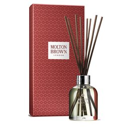 Molton Brown USA  Rosa Absolute Aroma Reed Diffuser