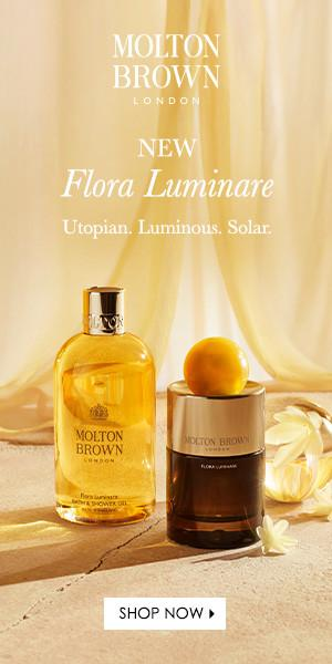 Molton Brown (US)