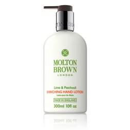 Molton Brown Australia Lime & Patchouli Hand Lotion