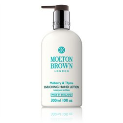 Molton Brown Australia Mulberry & Thyme Hand Lotion