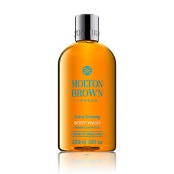 Molton Brown Australia Suma Ginseng Bath & Shower Gel