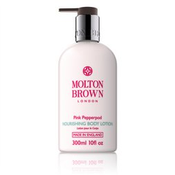 Molton Brown Australia Pink Pepperpod Body Lotion