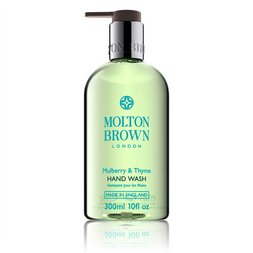 Molton Brown Australia Mulberry & Thyme Hand Wash