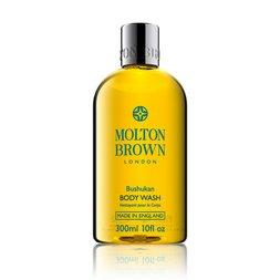 Molton Brown Australia Bushukan Bath & Shower Gel