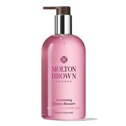 Molton Brown UK 500ml Davana Blossom Bath & Shower Gel