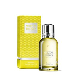 Molton Brown EUBushukan Fragrance