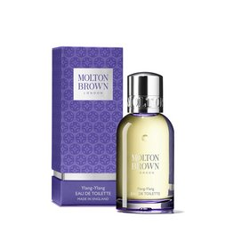 Molton Brown EUYlang-Ylang Fragrance