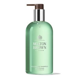 Molton Brown UK 500ml Volumising Shampoo for Fine Hair