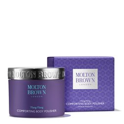 Molton Brown UK Ylang-Ylang Body Scrub