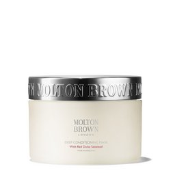 Molton Brown UK Conditioning hair mask for all hair types