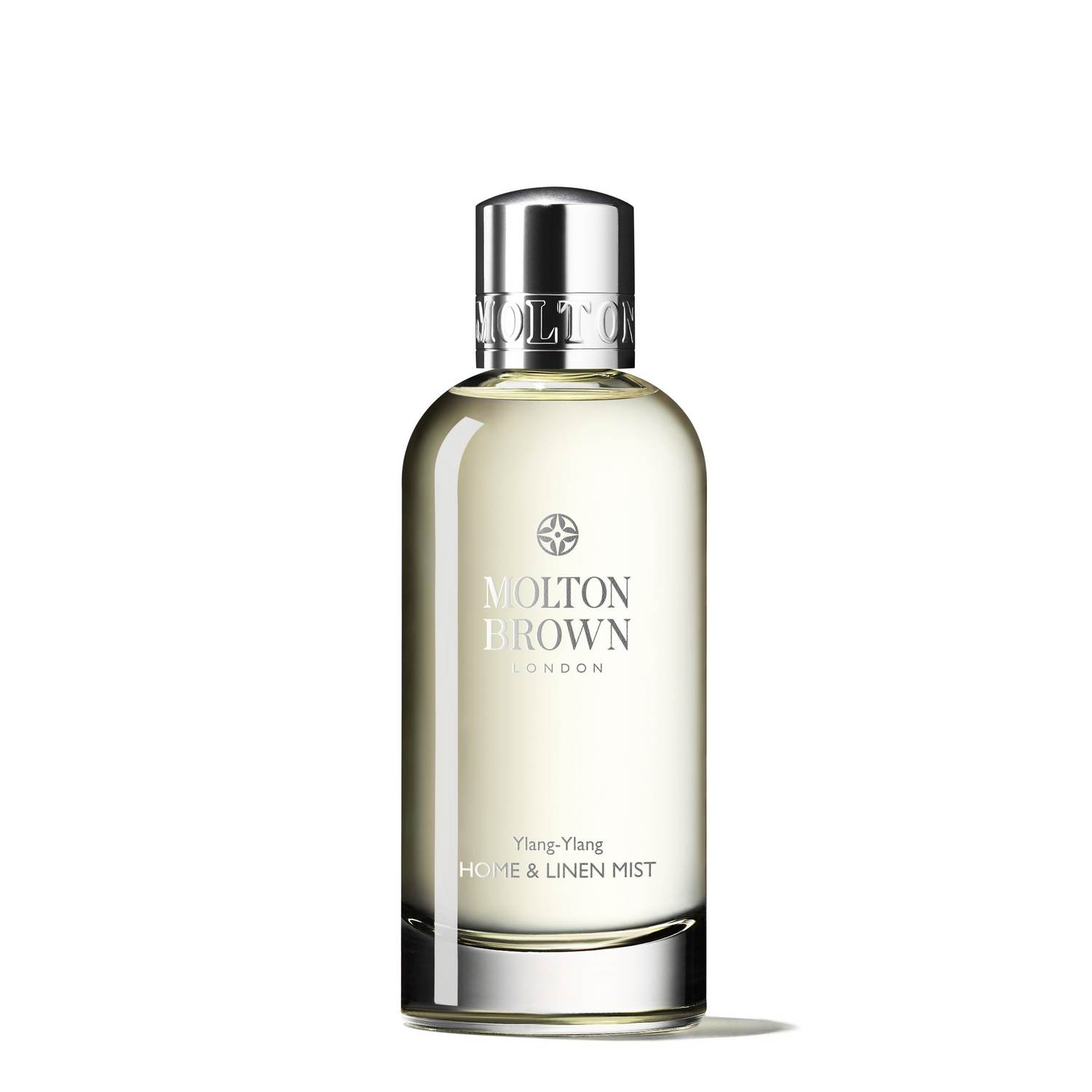 Ylang Ylang Home & Linen Mist by Molton Brown