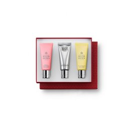 Molton Brown UK Limited Edition Hand Cream Gift Set