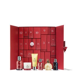 Molton Brown USA  Luxury Advent Calendar