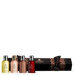 Molton Brown EU  Floral & Chypre Christmas Cracker