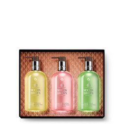 Molton Brown USA  Citrus & Fruity Hand Collection
