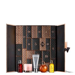 Molton Brown EU  Molton Brown 2019 Luxury Advent Calendar