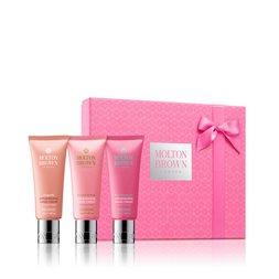 Molton Brown USA  Hand Cream Gift Set