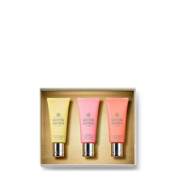Molton Brown USA  Mother's Day Hand Cream Gift Set