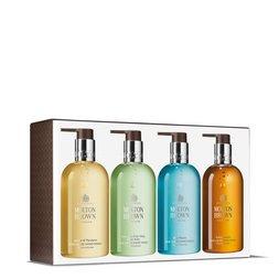 Molton Brown USA  Citrus & Floral Hand Wash Gift Set