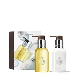 Molton Brown EU | Orange & Bergamot Hand Gift Set