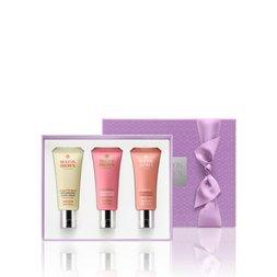 Molton Brown USA  Hand Creams Gift Set
