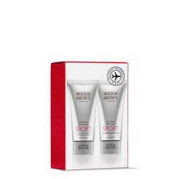 Molton Brown USA  Travel-size Black Pepper Sport Gift Set