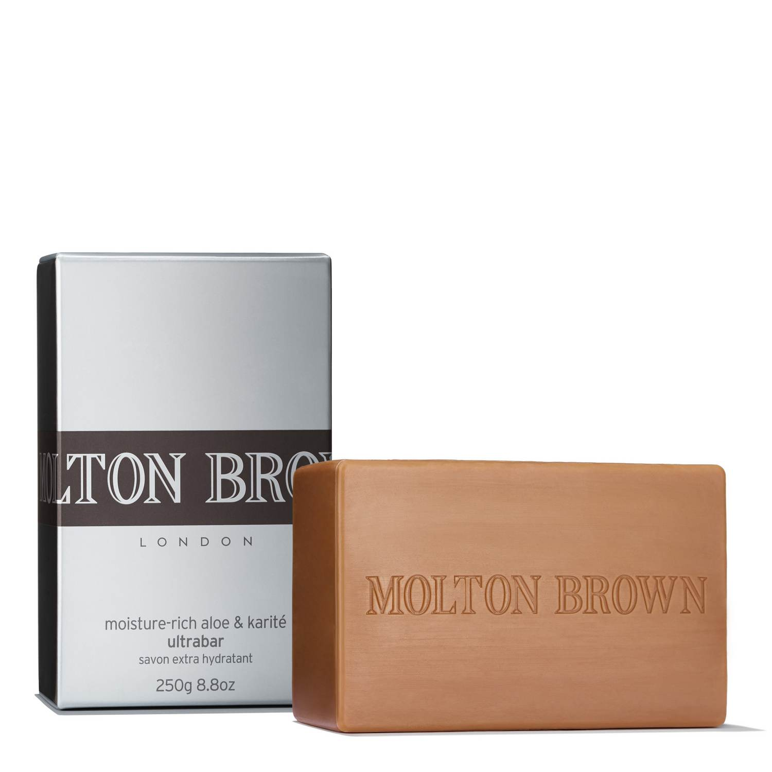 molton brown aloe karit shaving soap online kaufen. Black Bedroom Furniture Sets. Home Design Ideas