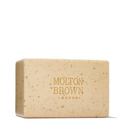 Molton Brown UK Black Pepper Soap