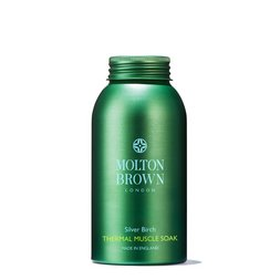 Molton Brown UK Silver Birch Bath Salts