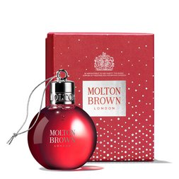 Molton Brown USA  Frankincense & Allspice Bauble