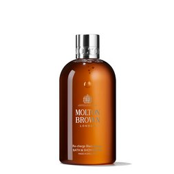 Molton Brown UK Black Pepper Shower Gel