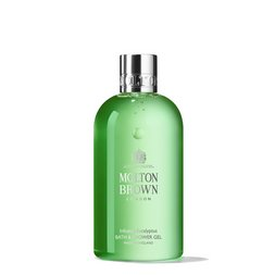 Molton Brown UK Eucalyptus Body Wash