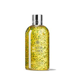 Molton Brown EU | Caju & Lime Body Wash