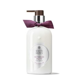 Molton Brown EU  Muddled Plum Body Lotion