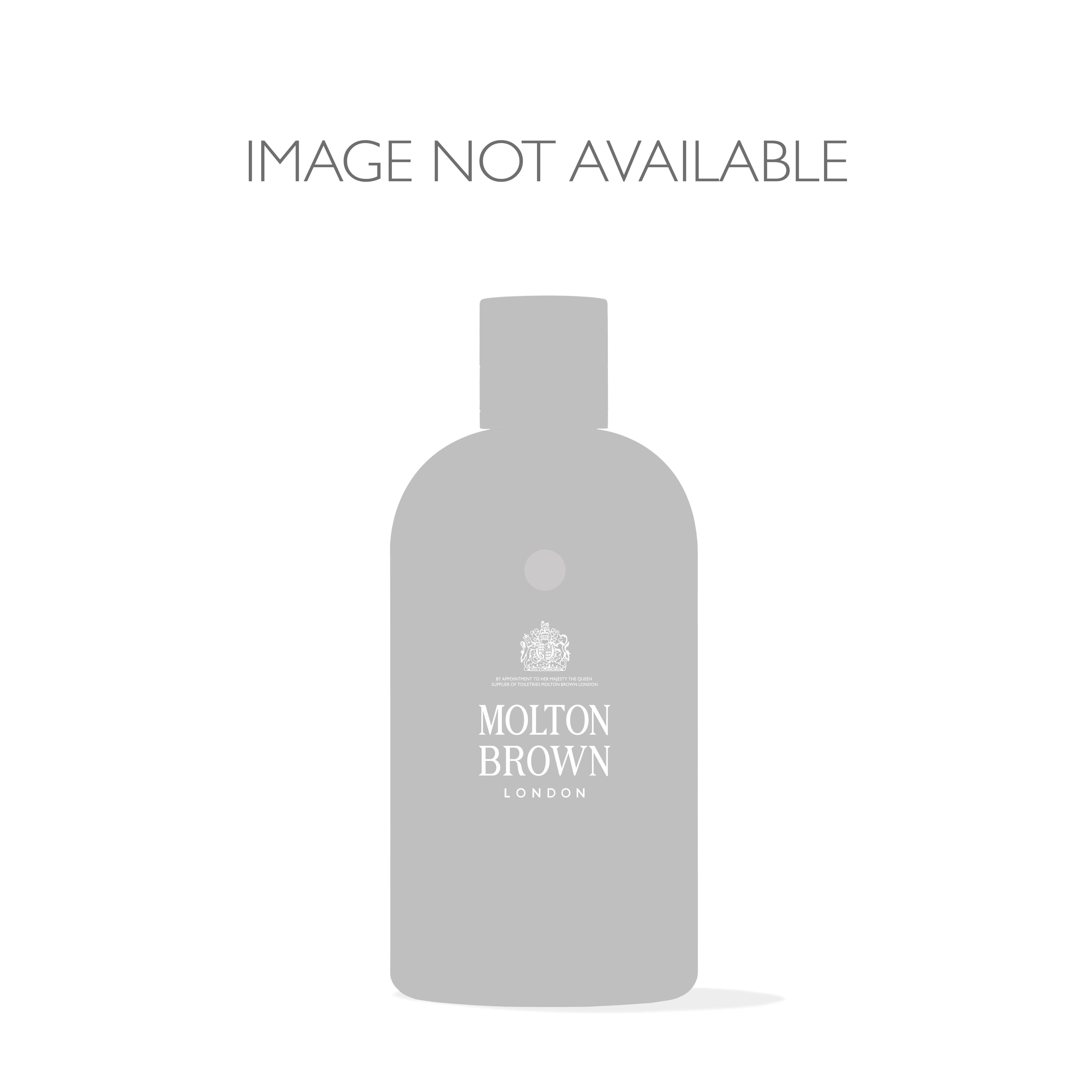 Aktualne Lime & Patchouli Hand Wash   Hand Care   Molton Brown® US HG35