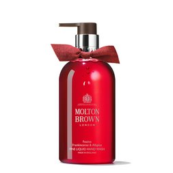 Molton Brown UK Frankincense & Allspice Hand Wash
