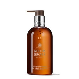 Molton Brown UK Black Peppercorn Hand Wash