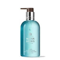 Molton Brown USA  Cypress & Sea Fennel Hand Wash